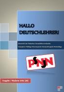 HALLO_DEUTSCHLEHRER_2015_36_OKLADKA-page-001