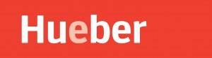 logo_hueber