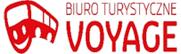 Biuro Turystyczne Voyage