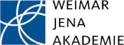 Weimar-Jena-Akademie