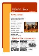 PSNJN-Bote 1/2018