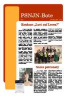 PSNJN-Bote 1/2019 (2)