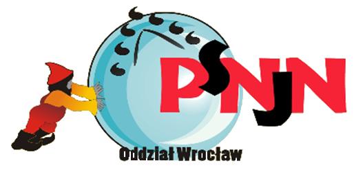 psnjn_wroclaw_biały