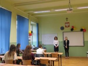Fity w Pilźnie- Oddział Tarnów
