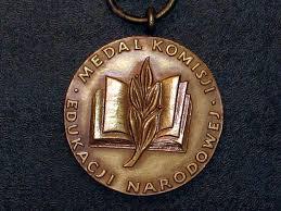 medal-ken