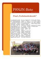 PSNJN-Bote 2/2019 (3)