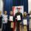 Wyniki II etapu konkursu Turbolandeskunde w Tarnowie
