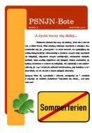 PSNJN-Bote-6-popr-okladka